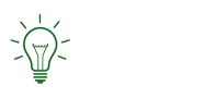 Easy Power Plan Review (Pros & Cons) By Real User