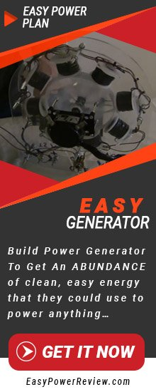 Get Easy Power Plan